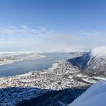 Tromsö Norway